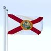 00 05 53 818 flag 0072 4