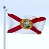 00 05 54 637 flag 0008 4