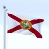 00 05 55 404 flag 0024 4