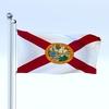 00 05 58 590 flag 0056 4