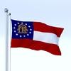 01 18 18 828 flag 0024 4