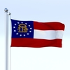 01 18 18 852 flag 0056 4