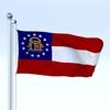 01 18 18 955 flag 0008 4