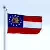 01 18 21 223 flag 0072 4