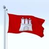 01 28 13 927 flag 0040 4