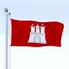 01 28 13 944 flag 0056 4