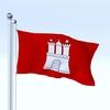 01 28 13 965 flag 0024 4