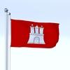 01 28 20 515 flag 0072 4