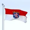 01 46 56 491 flag 0040 4