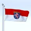 01 46 56 954 flag 0008 4