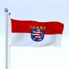 01 46 57 100 flag 0056 4
