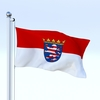 01 46 57 246 flag 0024 4