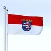 01 46 59 470 flag 0072 4