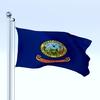 01 53 08 331 flag 0040 4