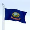 01 53 11 489 flag 0024 4