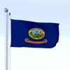 01 53 15 493 flag 0072 4