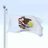 02 00 49 441 flag 0040 4