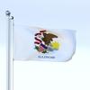 02 00 49 625 flag 0072 4