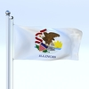 02 00 53 555 flag 0056 4