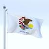 02 00 53 759 flag 0024 4
