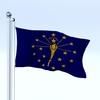 02 18 05 887 flag 0024 4