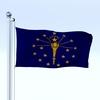 02 18 07 110 flag 0056 4