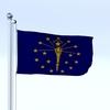 02 18 08 525 flag 0072 4