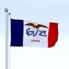 02 25 40 855 flag 0072 4
