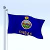 02 32 21 144 flag 0024 4