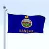 02 32 21 780 flag 0056 4