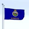 02 32 24 259 flag 0072 4