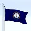 02 40 57 524 flag 0024 4