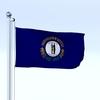 02 40 58 87 flag 0072 4