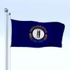 02 41 02 721 flag 0056 4