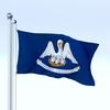 03 23 36 161 flag 0024 4
