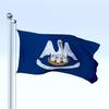 03 23 36 162 flag 0040 4