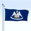03 23 36 869 flag 0056 4