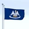 03 23 39 741 flag 0072 4