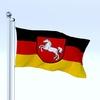 05 11 04 159 flag 0024 4