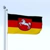 05 11 05 302 flag 0072 4