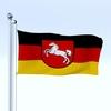 05 11 05 830 flag 0056 4