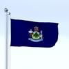 05 20 45 908 flag 0072 4