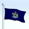 05 20 46 606 flag 0024 4