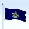 05 20 50 200 flag 0040 4