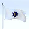05 36 06 153 flag 0040 4