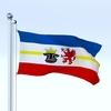 05 41 45 496 flag 0040 4