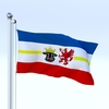 05 41 45 938 flag 0024 4