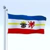 05 41 46 413 flag 0056 4