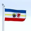 05 41 47 397 flag 0072 4