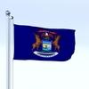 05 52 22 996 flag 0072 4